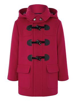 monsoon-rory-red-duffle-coat