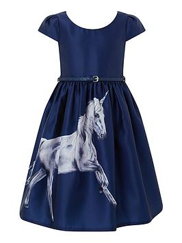 monsoon-luniara-unicorn-dress