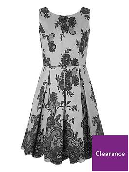 monsoon-barcelona-sparkle-dress