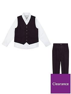monsoon-patrick-3-piece-suit-set