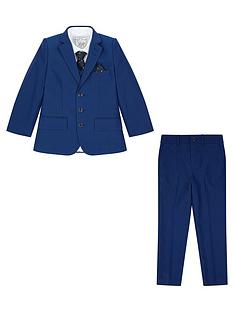 monsoon-oscar-complete-jacket-set