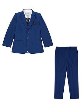 monsoon-oscar-complete-jacket-set