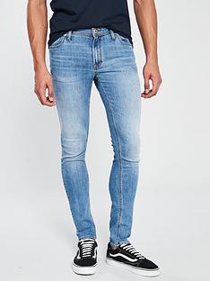 jack-jones-skinny-fit-liam-jeans-blue