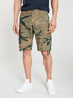 jack-jones-anakin-cargo-shorts-camo