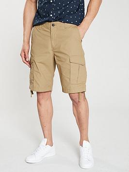 jack-jones-anakin-cargo-shorts-stone