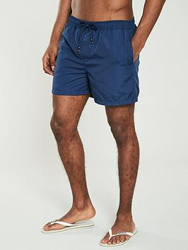 jack-jones-cali-swim-shorts