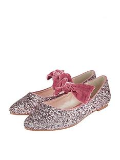 monsoon-girls-storm-glenda-glitter-almond-toe-shoe
