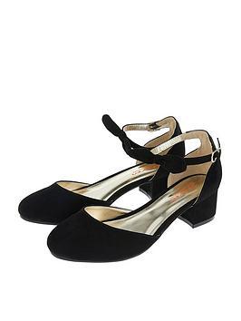 monsoon-girls-storm-britney-bow-shoe