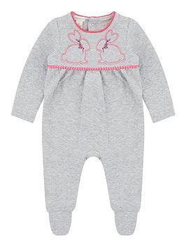 monsoon-newborn-baby-bunny-sleepsuit
