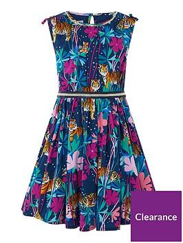 monsoon-tessa-tiger-dress