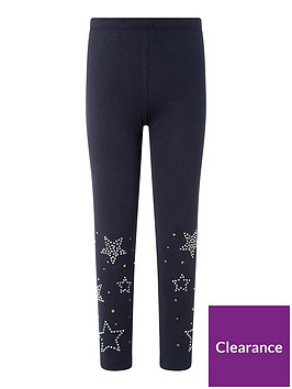 monsoon-crystal-legging