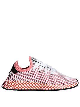 adidas-originals-deerupt-runner-trainer-pinkwhitenbsp