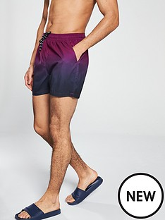 v-by-very-ombre-swimshort