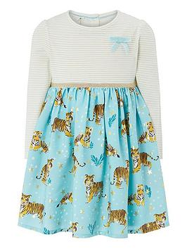 monsoon-baby-esme-tiger-2-in-1-dress