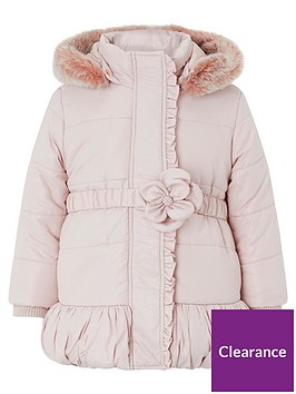 monsoon-baby-pearl-pink-padded-coat