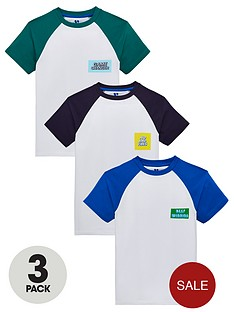 v-by-very-boys-3-pack-raglan-short-sleeve-t-shirts-multi
