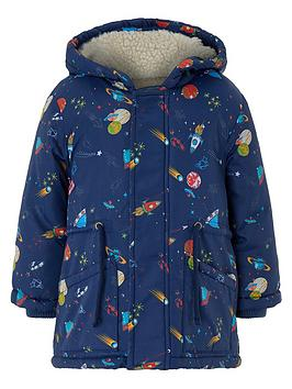 monsoon-space-printed-padded-coat