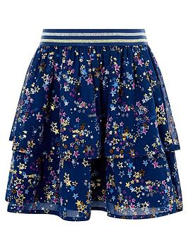 monsoon-opal-star-skirt