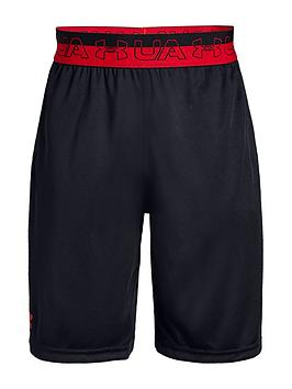 under-armour-prototype-elastic-shorts-black