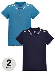 f52572a6e Boys T Shirts
