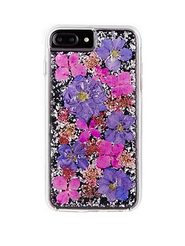 case-mate-karat-petals-with-genuine-dried-flowers-in-purple-for-iphone-8-plus-also-fits-iphone-766s