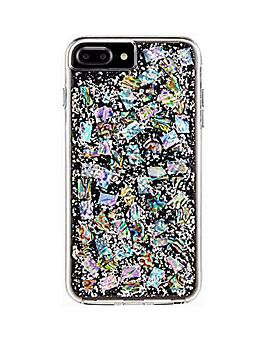 case-mate-karat-genuine-mother-of-pearl-two-piece-shock-absorbing-case-for-iphone-8-plus-also-fits-iphone-766s