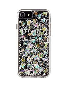 case-mate-karat-genuine-mother-of-pearl-two-piece-shock-absorbing-case-for-iphone-8-also-fits-iphone-766s