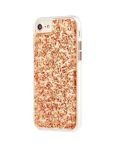 case-mate-karat-metallic-rose-gold-two-piece-shock-absorbing-case-for-iphone-8-also-fits-iphone-766s