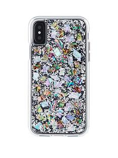 casemate-karat-genuine-mother-of-pearl-two-piece-shock-absorbing-case-for-iphone-x