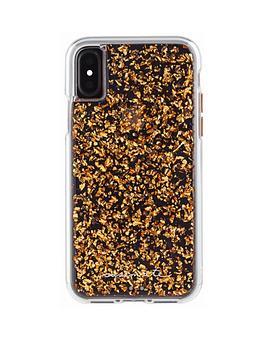 case-mate-karat-metallic-rose-gold-two-piece-shock-absorbing-case-for-iphone-x