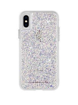 case-mate-twinkle-iridescent-glitter-case-for-iphone-x