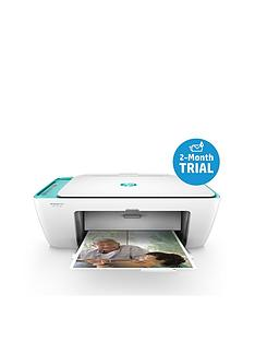 hp-deskjet-2632-printer-with-optional-ink-and-photo-paper-includes-hp-instant-ink-2-month-trial-teal