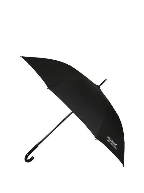 regatta-large-umbrella