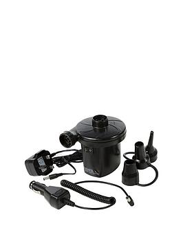 regatta-acdc-rechargeable-electric-pump