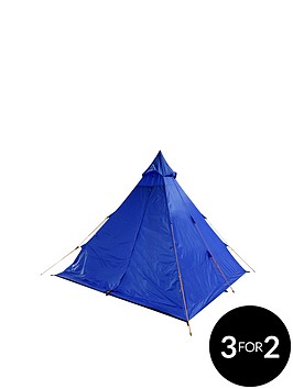 regatta-zeefest-tipi-4-man-tent