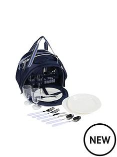 regatta-epula-4-picnic-pack