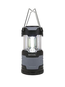 Regatta   Teda Table Lantern