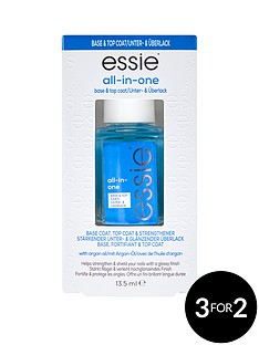 essie-essie-nail-care-all-in-one-nail-polish-base-coat-top-coat