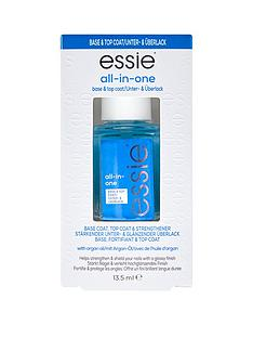 essie-nail-polish-nail-care-treatment-all-in-one-nail-polish-base-coat-amp-top-coat-ridge-filling-longer-lasting-home-manicure-135ml