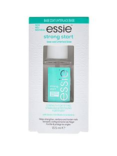 essie-nail-pollish-nail-care-strong-start-ridge-filling-smoothing-nail-polish-base-coat-135ml