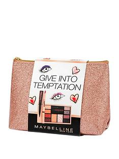 maybelline-maybelline-eye-candy-christmas-giftset-for-her
