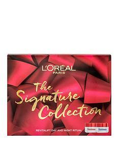 loreal-paris-l039oreal-paris-skin-expert-signature-revitalift-moisturising-giftset-for-her