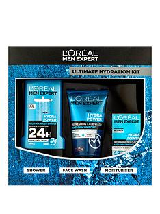 loreal-paris-loreal-men-expert-ultimate-hydration-christmas-gift-set-for-him