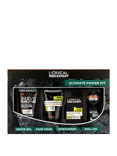 loreal-paris-loreal-men-expert-the-ultimate-power-christmas-gift-set-for-him