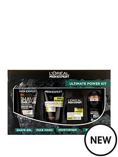 loreal-paris-loreal-men-expert-the-ultimate-power-christmas-gift-set-for-him