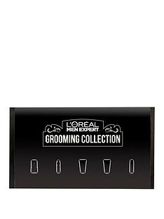 loreal-paris-loreal-men-expert-ultimate-grooming-collection-christmas-gift-set-for-him
