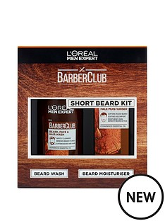 loreal-paris-l039oreal-men-expert-short-hair-barberclub-collection-christmas-gift-set-for-him