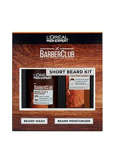 loreal-paris-loreal-men-expert-short-hair-barberclub-collection-christmas-gift-set-for-him