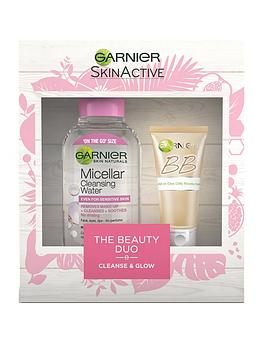 garnier-skinactive-the-cleanse-and-glow-beauty-duo-gift-set-for-her