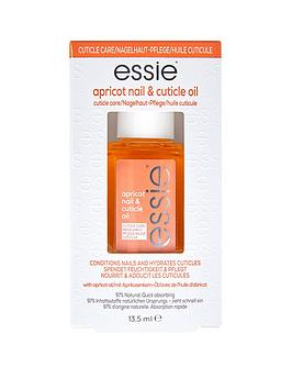essie-nail-care-cuticle-apricot-oil-nourishing-softening-moisturizing-treatment-heal-amp-repair-at-home-manicure-oil-135ml